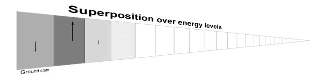4-Rotating T=1